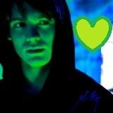 4. Heart