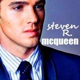Category: Actor (Steven R. Mccqueen)  1.CAT
