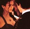 3.With Elena