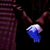 2. Hands