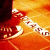 3 - Shoes/Feet