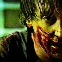 2. Blood