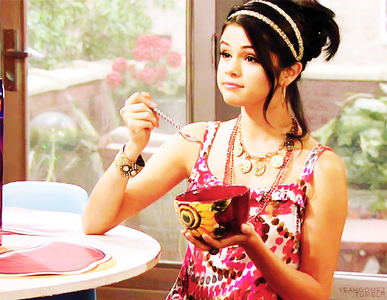 Mine..<br />