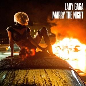 [b]♥♥♥Lady GaGa-Maryy The Night!♥♥♥[/b]
