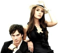 Nina & Ian = ❤
