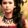 <a href=&#34;/site/go?url=http://www.fanpop.com/spots/katherine-pierce/picks/results/1006835/katherine-st