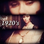 "<a href=""http://www.fanpop.com/spots/katherine-pierce/picks/results/1026984/katherine-stills-editing-"