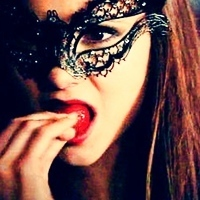 <a href=&#34;/site/go?url=http://www.fanpop.com/spots/katherine-pierce/picks/results/1032722/katherine-st