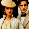<a href=&#34;/site/go?url=http://www.fanpop.com/spots/katherine-pierce/picks/results/1036227/katherine-st