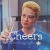 Edit: My তালিকা goes like this now 1. Seven of Nine 2. Chakotay - Even though I'm resentful for wha