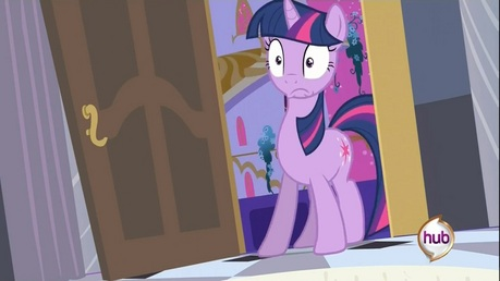 1) Smartone123 : thats what hotdiggedydemon does to us?!