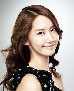 jessica4u Yoona