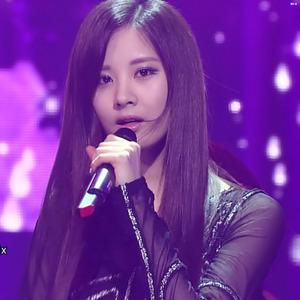 Jessica4u: 10 pujian Eva: 5 pujian