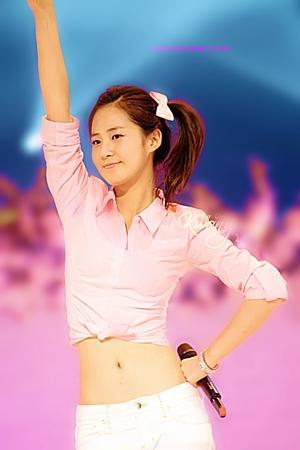 YushiGirl: 10 pujian sweet_yuri: 5 pujian
