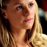 Category: Favorite Characters  1.CAT - Sookie