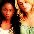 Cate 3 Tara and Sookie