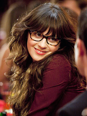 7/10 {It's Great,But Some Storylines Are Annoying}  New Girl