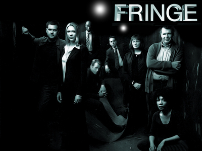 4/10 Don't really like that show...  Fringe