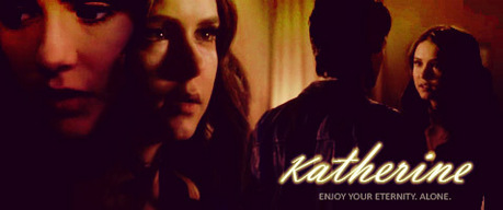 7,8 :))