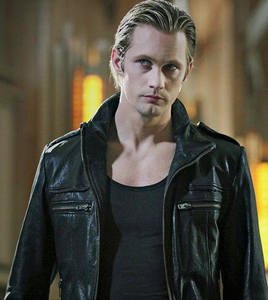7/10 Eric Northman (True Blood)