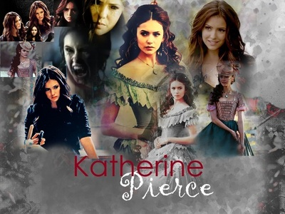 8.5 Katherine Pierce (TVD)
