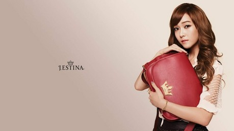 I love ssica&#39;s costume here ^^ Seo&#39;s is too simple :)<br /> <br /> -Taeyeon 20<br /> -Jessica 21 (+)<