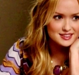 10/10 I just adore her...<br /> <br /> Charlie Rhodes/Ivy Dickens