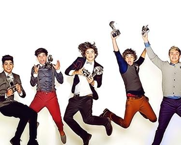 ^^aww! They all look like fetuses. haha. 10/10