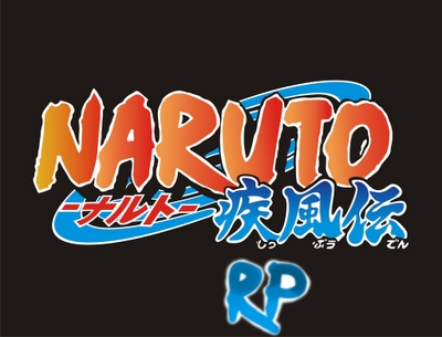make ur own  character or be one of the naruto series