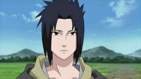 Name:  sasuke uchiha 