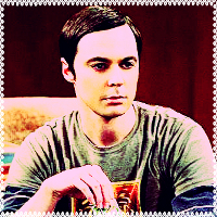 Ok that's official... I'm too much in LOVE with The Big Bang Theory XD