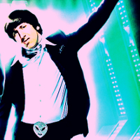 #5. Howard Wolowitz