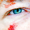 3. Eyes (John Lock)