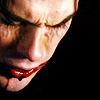 4. Night (Damon)