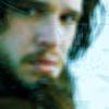 5. Blur (Jon Snow)