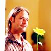 6. Sweet (Sawyer)