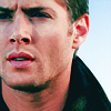 AC 5 (Dean)