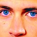 3. Eyes