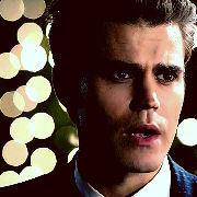 4. Night                           Stefan(TVD)