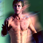 5. Blur                              Jason(True Blood)