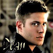 AC-4       Dean Winchester