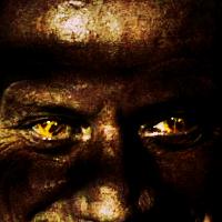 3. Eyes [Azazel]