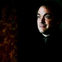 4. Night [Crowley]