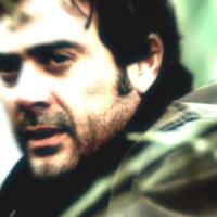 5. Blur [John]