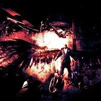 [b]AC's: [u]Angels dead, dying or just with wings[/u][/b] :D  AC#1 [Uriel]