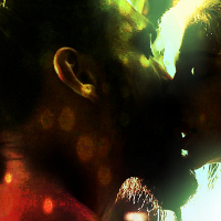 4. kiss [Drogo & Daenerys]