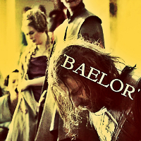 7. Episode título [Eddard 'Ned' Stark - 1x09: '[i]Baelor[/i]']