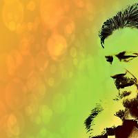 AC#3 Eddard 'Ned' Stark