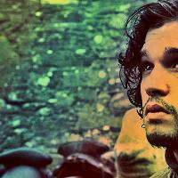 AC#4 Jon Snow