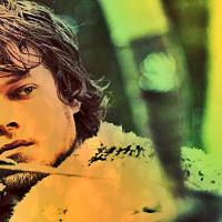 AC#5 Theon Greyjoy